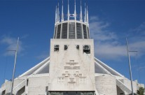 Liverpool Catholic Cathedral