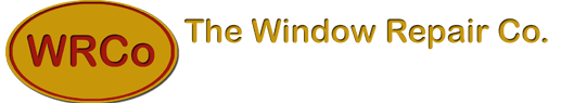 Window Repair Co - window repairs and restoration